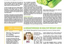 Wellness and Succes