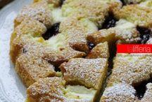 DOLCI / https://www.google.it/url?sa=t&source=web&rct=j&url=https://www.ricettario-bimby.it/prodotti-da-forno-dolci-ricette/torta-di-mele-dal-libro-torte-e-biscotti/uyci1t5d-76c07-137580-cfcd2-nv107gkd&ved=0ahUKEwjT3ayN6NHSAhWEAxoKHZsOD8wQFggaMAA&usg=AFQjCNH_8fUzg3Q-gU0HQccwnYZ_8NNUwg&sig2=AQLMph06Yo1EjO0Exc-M_