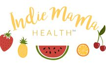 Family Health .:. Indie Mama Health / Health coaching for parents who want to make healthier choices.