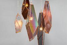Lightshades