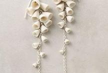 Wedding jewely