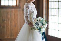 Menyasszonyi ruha atalakitas