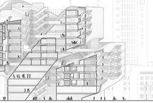 Housing 4-2