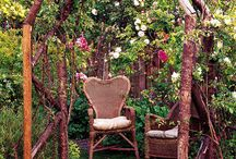 HOME-landscape ideas / by Kelly Albrecht