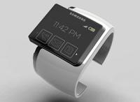 Bewara Gadget / Informasi terbaru seputar perkembangan gadget