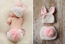 Bebek Odasi Dekorasyon Kız