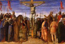 Jacopo Bellini. 1396-1470