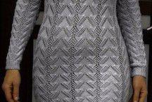 Wzory na drutach