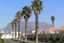 Cape Letting / Northern Suburbs / http://capeletting.com/northern-suburs/