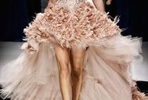 fashionably fabulous / by Aaron Greenwood
