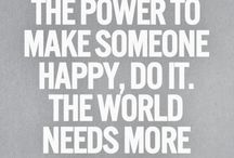 Words :)