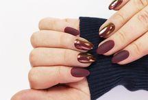 Nails Glitter/ Wedding Nails/ Nails Acrylic Designs/ Wedding Inspirations/ Ślubny manicure/ NeoNail
