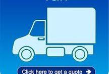 Top Catering Van Insurance