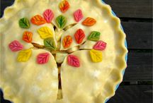 Just Pies and Tarts Recipes