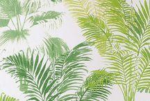 papier jungle