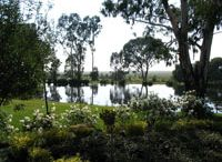 Wedding Venues (South Africa) / Here are some beautiful wedding venues all based in South Africa...