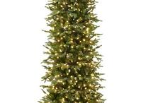 slim christmas ideas