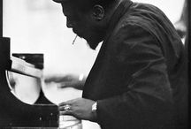 Jazz, Blues, Music / music, musical instruments, piano, and all that jazz