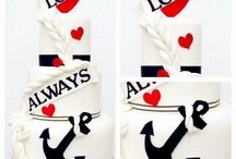 All things Navy