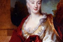 Nicolas de Largilliere