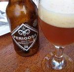 ALE, Cervejas, Double IPA, Imperial