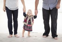 Inspiration / Family photography