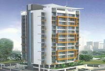 Real Estate In Navi Mumbai / If you are planning to invest in real estate here are many project available for you ..