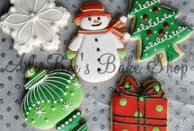 MY Christmas for Kids!