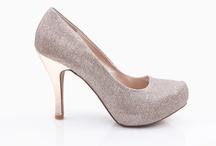 Shoepidity!