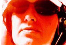 Overblast Music / Overblast Music producer // Deep Anarky // Across Europe
