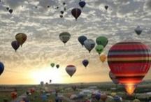 Creative Ballons