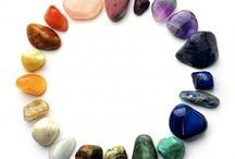 Bead Addiction Gemstones