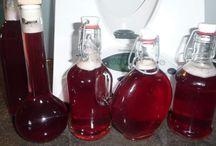 likör rezepte