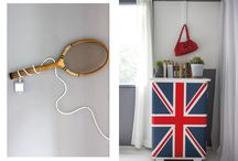 PM ✭ DIY for Home