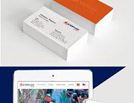 Interaxlink | http://www.interaxlink.com/ / Somos un joven estudio de comunicación digital que integra el diseño, la comunicación y el desarrollo informático en un pool de servicios para nuestros clientes.  Comunicación Digital  Facebook: montajenlinea | Twitter: @montajenlinea