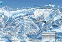 Du snowboard / Les plus belles choses de la glisse... sur neige.