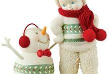 snowbabys