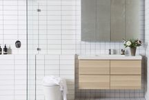 TileCloud Bathrooms
