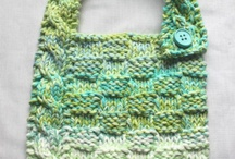 Knitting Inspiration