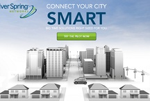 Smart Grid News and Stories / by Green Jobs Search