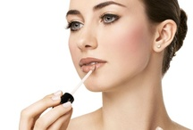 Bioart Makeup