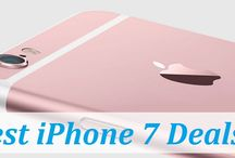 Apple Iphone / This board provide you complete information regarding Apple Iphone series.