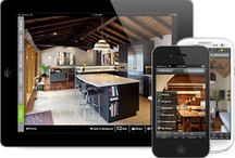 Tech/Online Home Tools