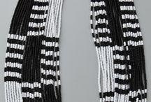 #Jewelry I can #DIY: #beadwork