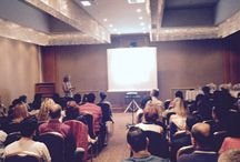 Talks For Health Care Professionals / Photos from Medical Talks