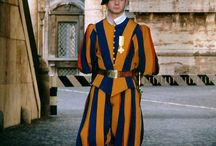 世界の制服