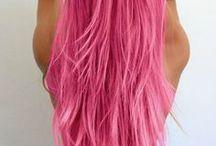 Hair envy!!!