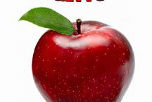 Frutta paradiso