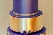 BlueCakes@CakeRental.com