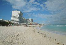 Mexico Family Vacations / Fun and Fabulous family vacations in tropical Mexico!